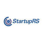 zelle_logotipos_04_startuprs.png