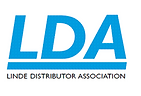 Logo - LDA.png