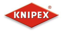 Logo - Knipex Tool.jpg