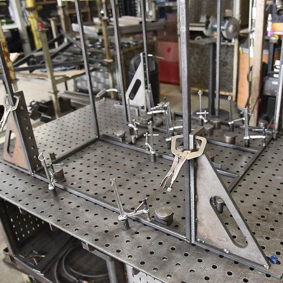 weld-table-clamps-2.jpg