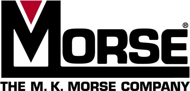 Logo - MK Morse.JPG