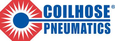 Logo - Coilhose Pneumatics.jpg