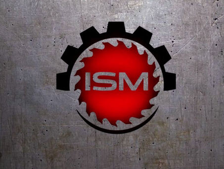 ISM FORMS NEW PARTNERSHIP WITH EAGLE GROUP