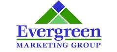 Evergreen Marketing Group.jpg