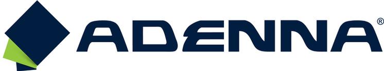 NEW_Adenna Logo_RGB_2018_WEB ONLY.jpg