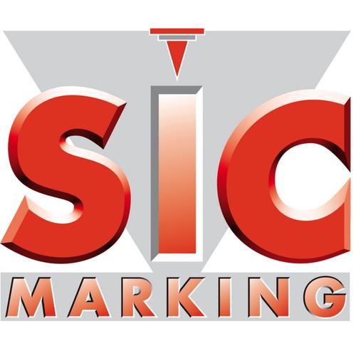 SIC Logo.jpg