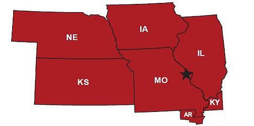 ISM territory map.jpg