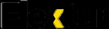 Flextur logo