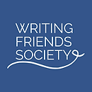 Writing Friends Society Logo.png