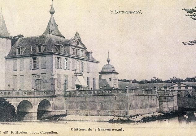 kasteel_postkaart.jpg