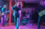 Band Two.jpg