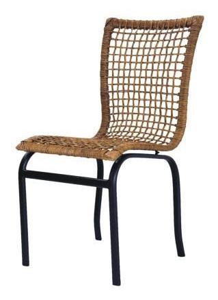 SKDSG Cadeira TelaU J094