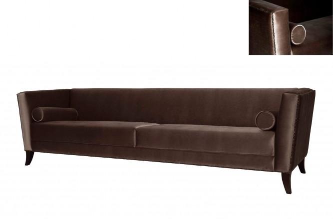 SKGL Sofa Living  Vincent