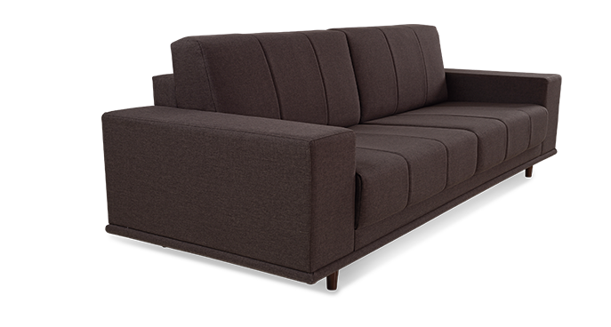 Sofa HYK1