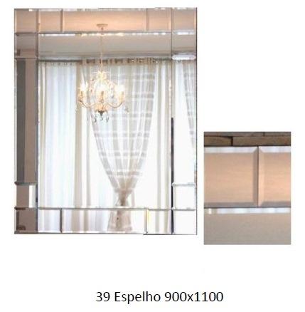 3PC39_Espelho_Decorativo_com_várias_linhas_bisotadas