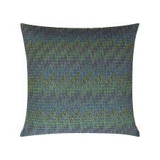 T7RK Almofada Knitting - Cool