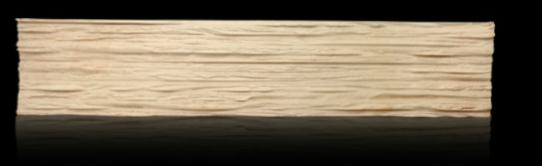 linha mica - areia