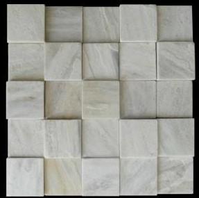 7CP Pedra Caxambú Branca 66T