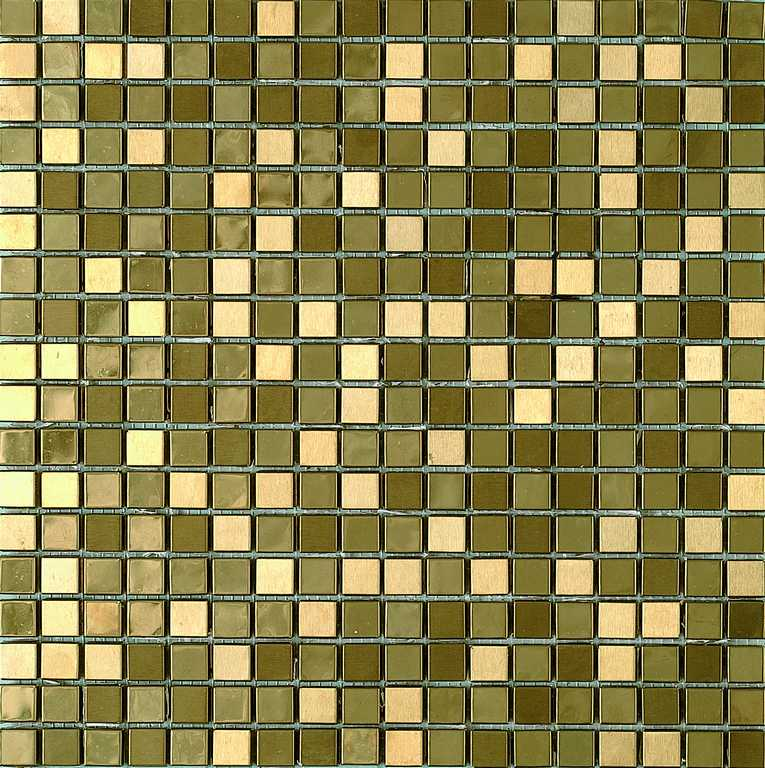 DUNE METALIC GOLD