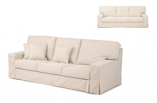 SKGL Sofa  Living Dymano
