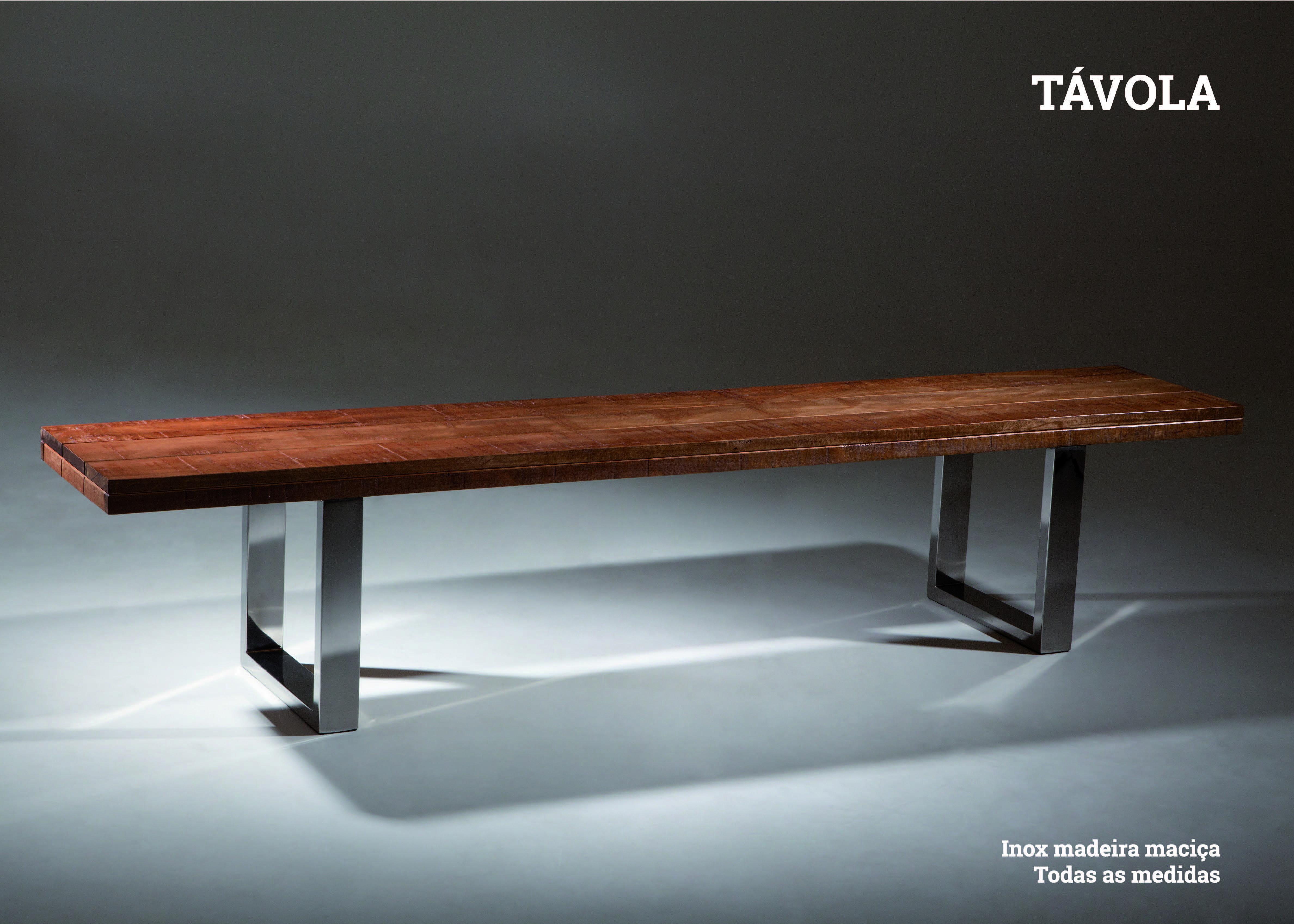 Banco Tavola