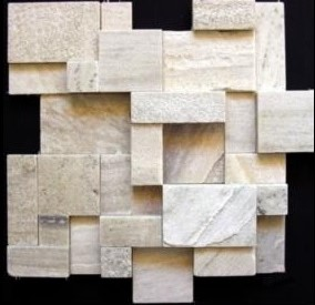 7CP Pedra Caxambú Branca 369IRT