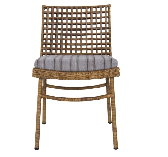 SKDSG Cadeira Celina J096