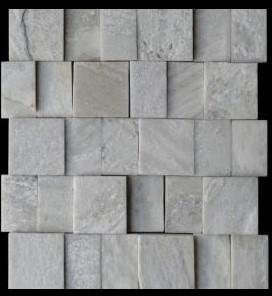 7CP Pedra Caxambú Branca 63T