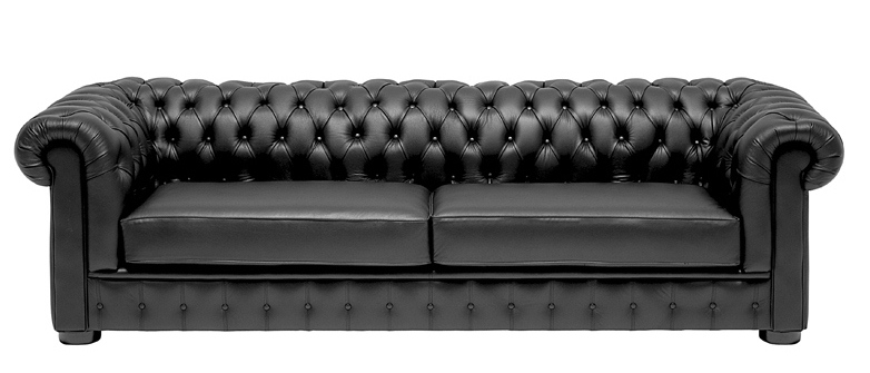 SKGL Sofa Living Chesterfield