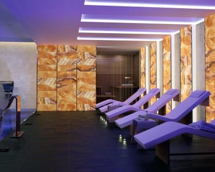 Dune Cosmopolitan Marfil decor Aura Onix Glass pav Titan basalto