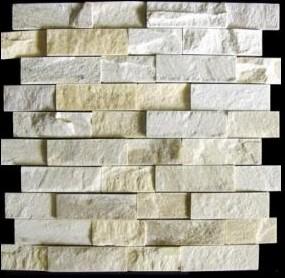 7CP Pedra Caxambú Branca 30XQT