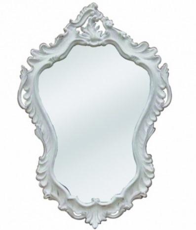 13 Espelho Clássico