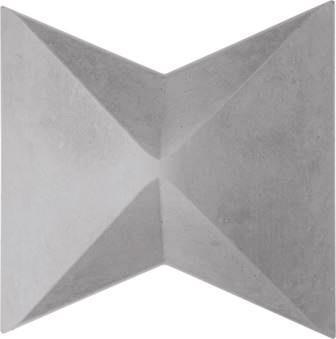 7SSP Cimentício Beton Egito
