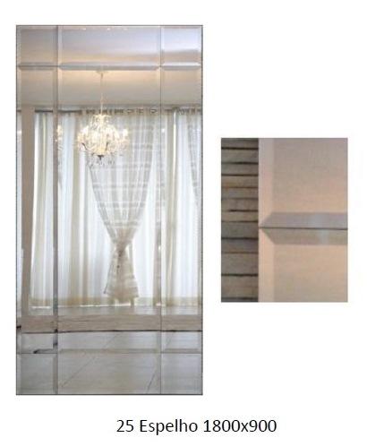 3PC25_Espelho_Decorativo_com_vários_desenhos_bisotados