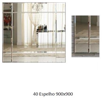 3PC40_Espelho_Decorativo_com_várias_linhas_bisotadas