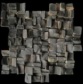 Pedra Ferro 32 ST