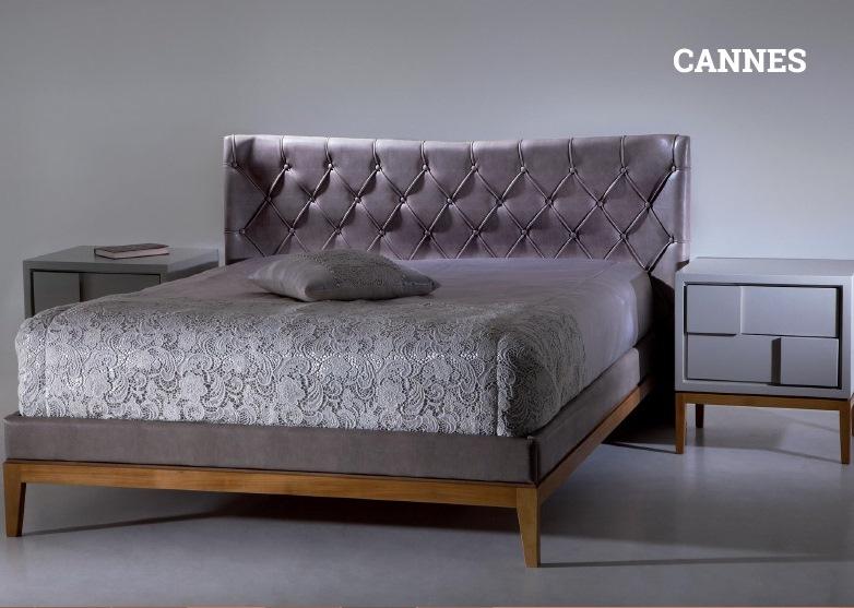 Cama CANNES