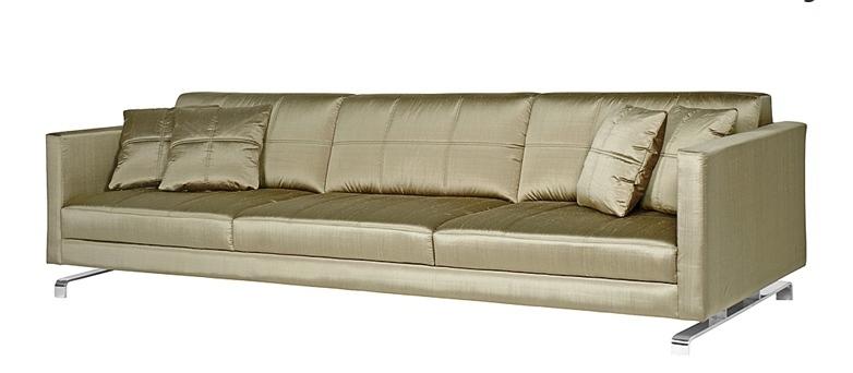 SKGL Sofa Living Diego