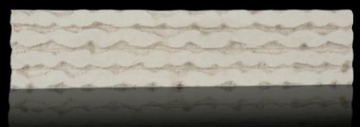 linha steno - sedimentare puro