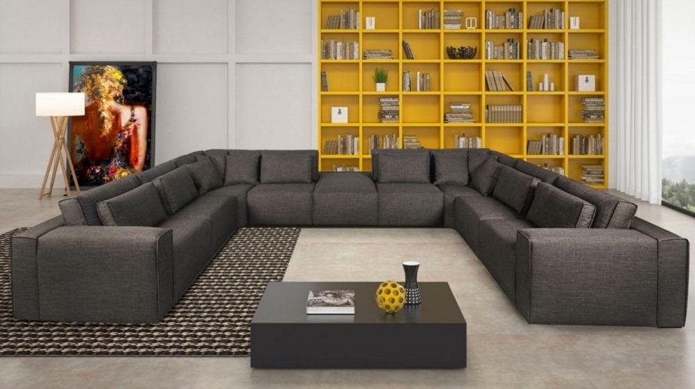 Sofa C2