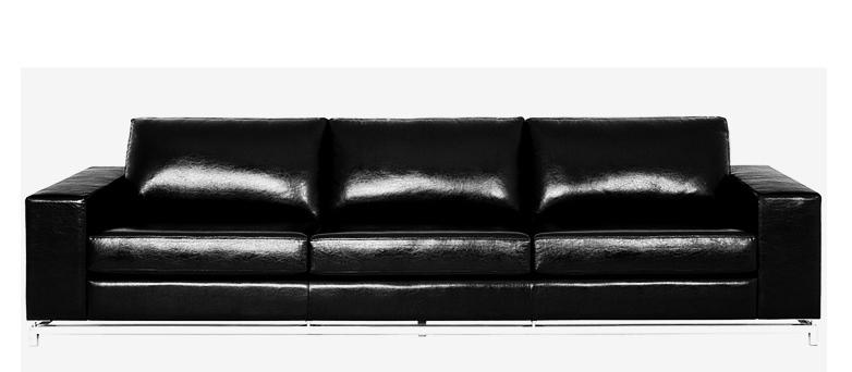 SKGL Sofa Living Everest