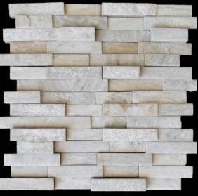 7CP Pedra Caxambú Branca 20XT
