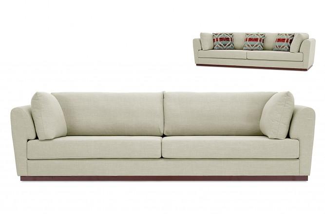 SKGL Sofa  Living Harry
