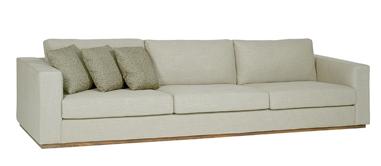 SKGL Sofa  Living Alison