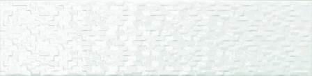 DUNE covex white 15x60 1