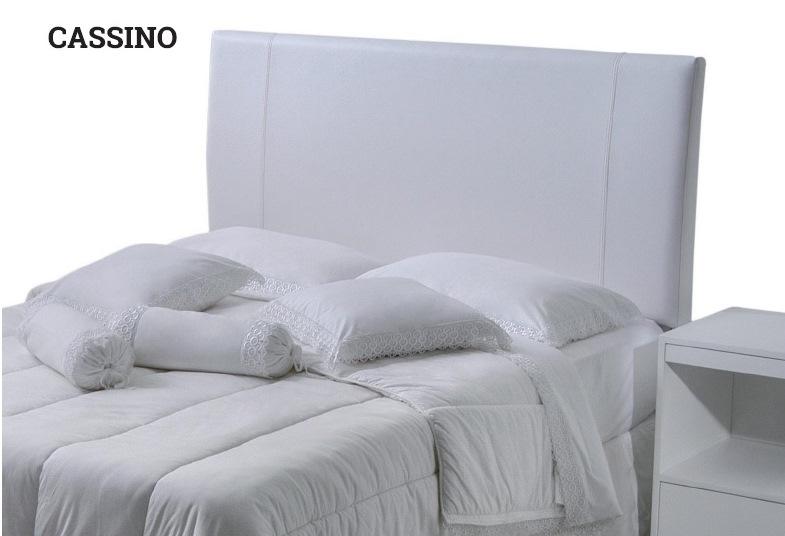 Cama CASSINO