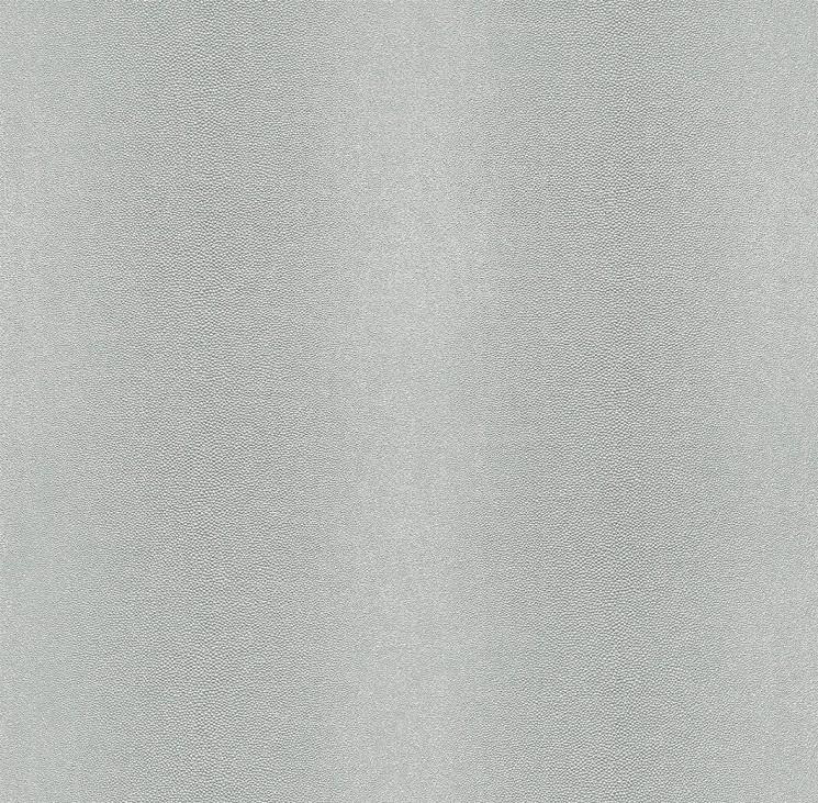 8QRFA 0040