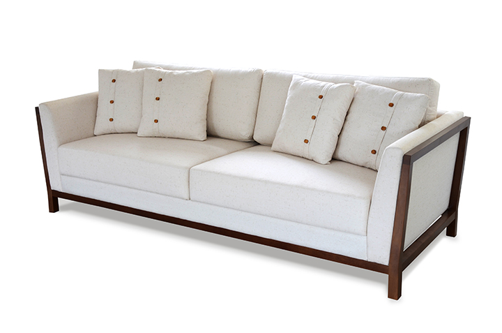 Sofa Ellus