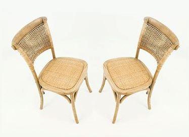 Cadeira Tita
