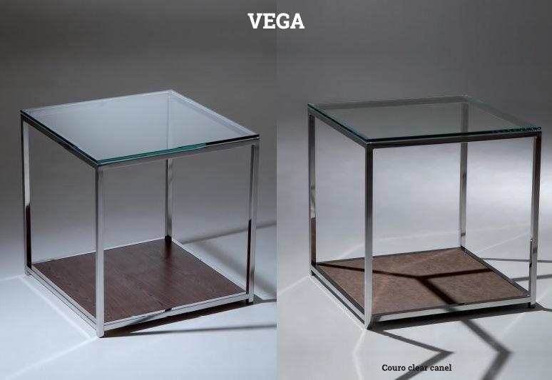 Mesa Vega